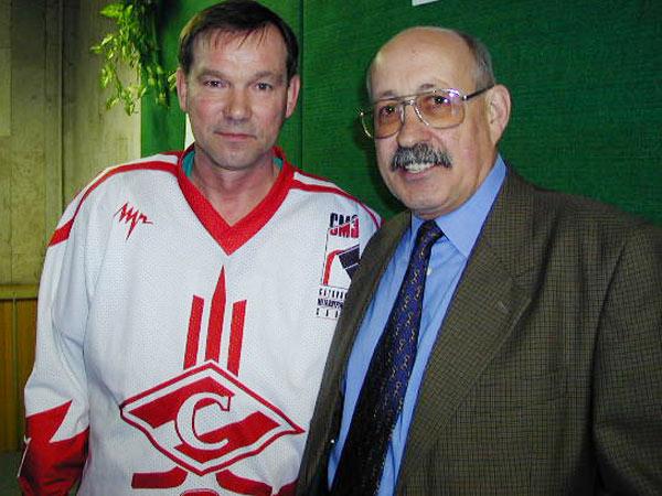 Дмитрий Китаев